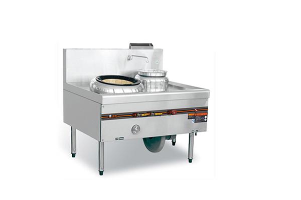 扬州有名气厨房设计批发