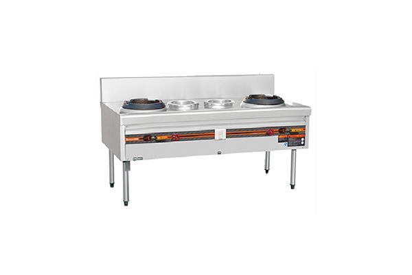 湖州有名气厨房设备生产厂家批发