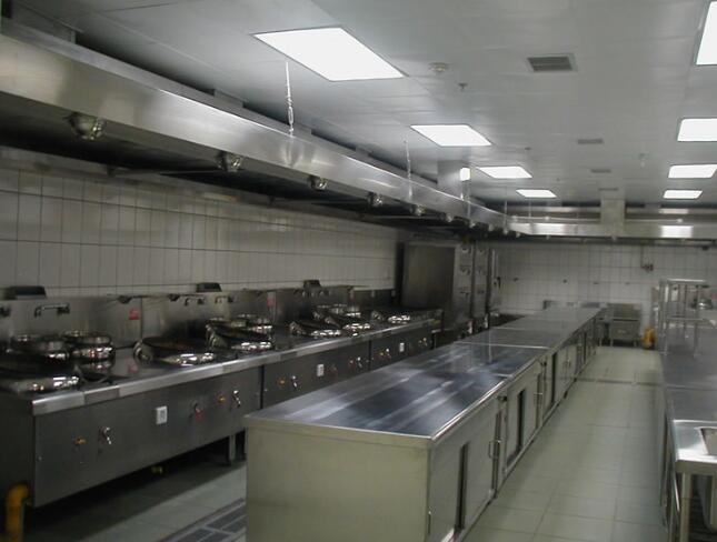 厨房设备.jpg